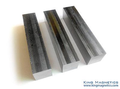日立金属Metglas非晶磁条